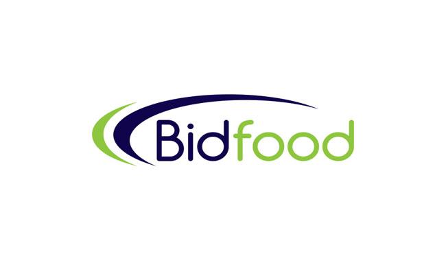 BOBOLINK | Bidfood