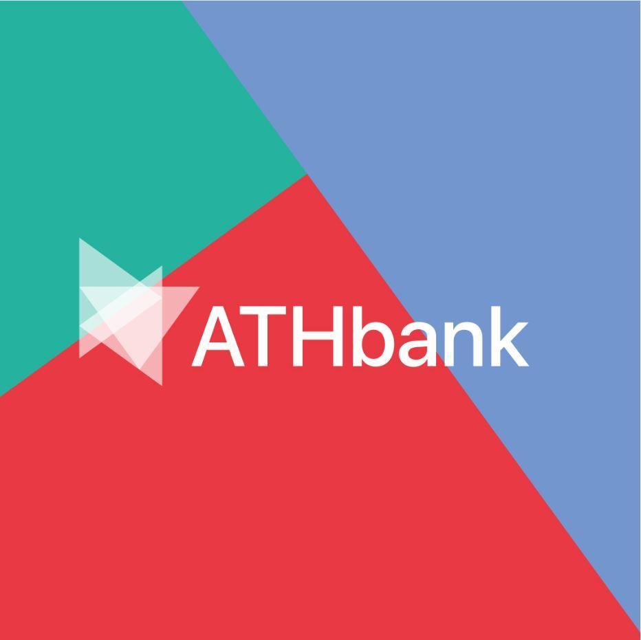 ATH Bank - News