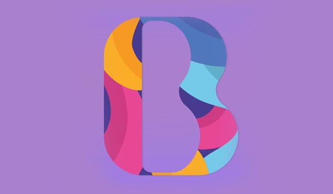 TOP 5 GRAPHIC DESIGN TRENDS FOR 2019 - News