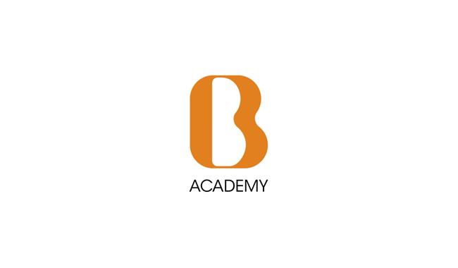 THE ACADEMY IS HERE - News