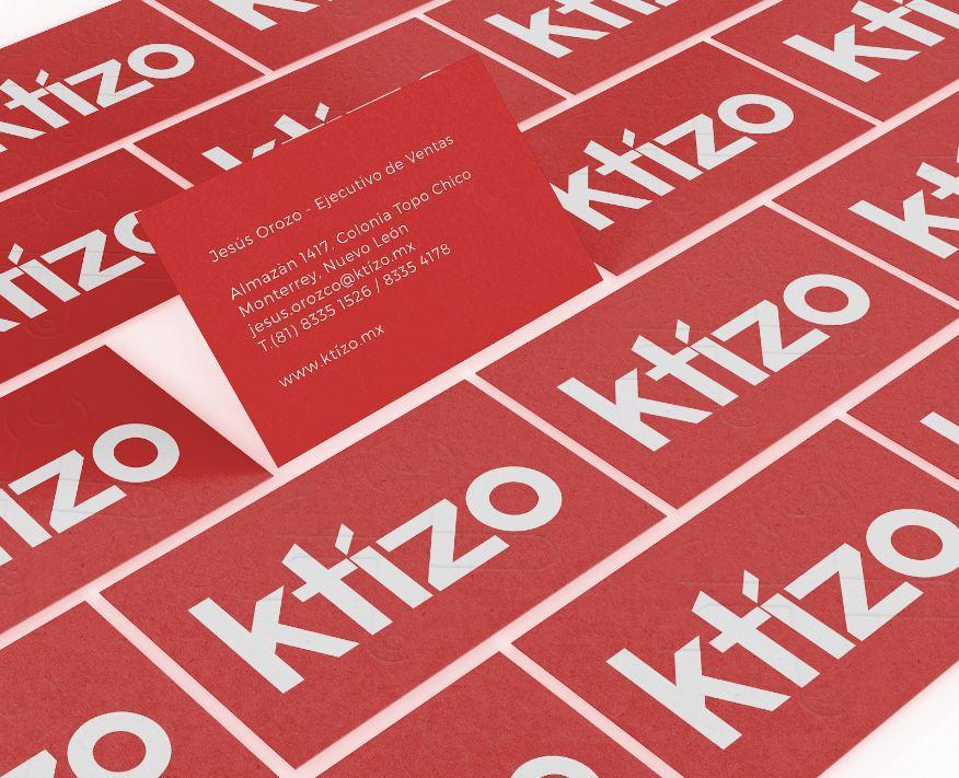 Ktízo - News