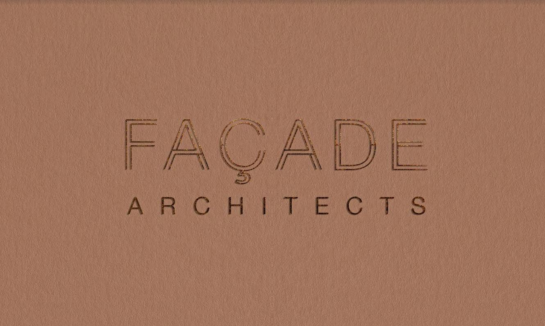 FAÇADE ARCHITECTS